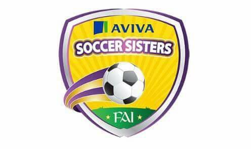 Soccer Sisters Camp