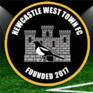 27th July Newcastle West Town FC Annual AGM