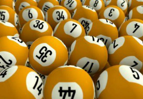 Newcastle West Town FC Lotto Win