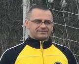 Maciej Pater