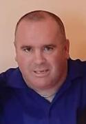 Barry Murphy